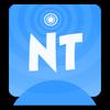 Noatikl 3 - Generative Music Composer
