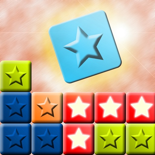 PopStar Reloaded app icon图