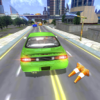 Supercar Driving 3D Racing Wiki