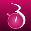 宮縮記錄器-輕鬆面對宮縮陣痛