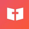 Alkitab Suara App