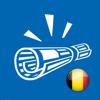 Belgium News - België Kranten