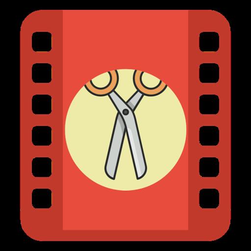 闪电视频剪切 - 快速截取视频片段 For Mac