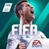 FIFA Calcio (AppStore Link)
