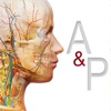 Anatomy & Physiology - Argosy Publishing