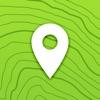 Cachly - Einfaches & leistungsfähiges Geocaching