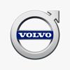 Bygg din Volvo