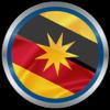 Sarawak Pay