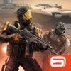 Modern Combat 5 (AppStore Link)