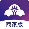 聚元好车(商家版) Wiki