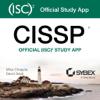 CISSP Study - (ISC)² OFFICIAL