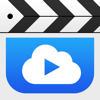 Eduardo Salas - Video Player & File Manager for OneDrive  artwork