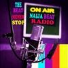 NaijaBeat Radio