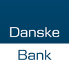 Den nye Mobilbank DK - Danske Bank