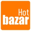 Hot Bazar Anúncios Grátis