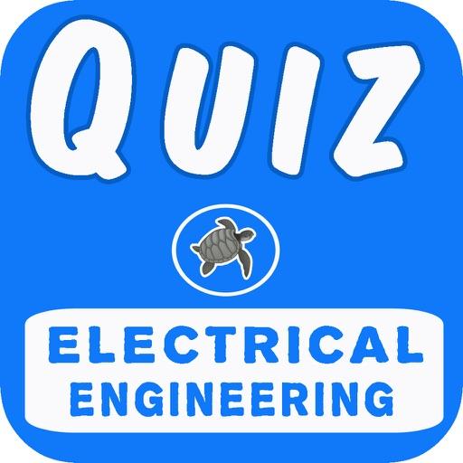 Ingegneria Elettrica Quiz Free
