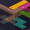 rymdkapsel (AppStore Link)