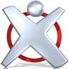 OxyBoxy