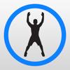 FizzUp – Coach sportif en ligne