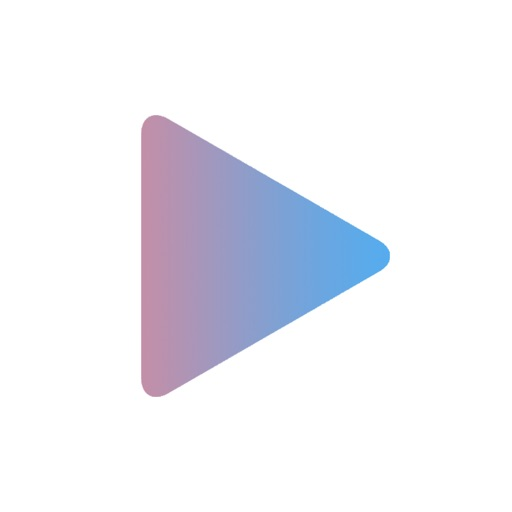 Swifter Player - 動画音楽プレーヤー