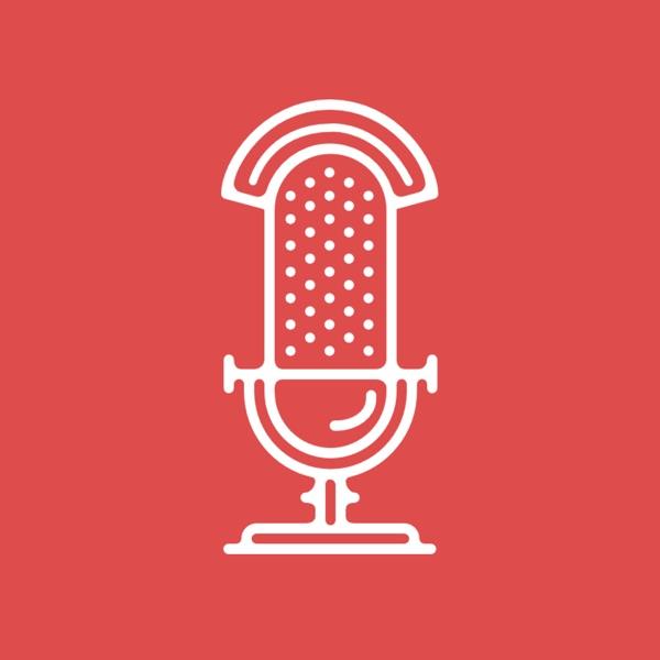 Voice Recorder – Audio Memos & Voice Notes App APK Download