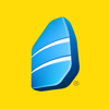 Learn Languages with Rosetta Stone