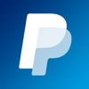 PayPal, Inc. - PayPal Cash Wallet: Send Money  artwork