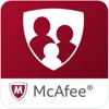 Safe Family: control parental y bloqueo para niños