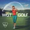 WGT - WGT Golf Game by Topgolf  artwork