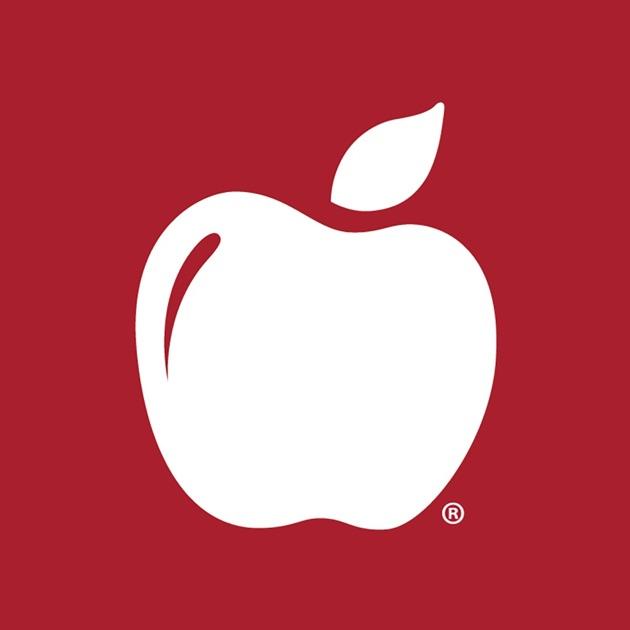 Applebee's Jobs.