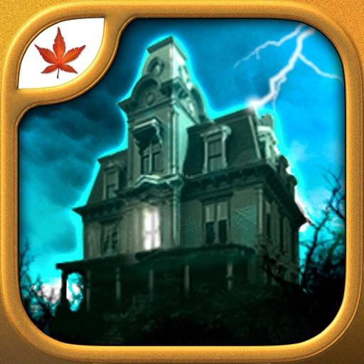 恐怖庄园的秘密:The Secret of Grisly Manor【解谜大作】