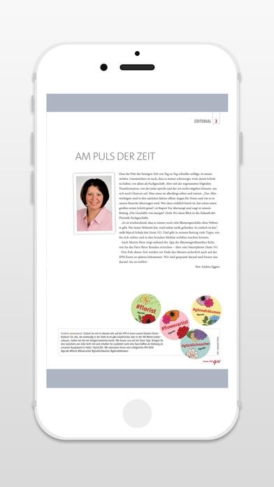 download g&v Gestalten & Verkaufen apps 3