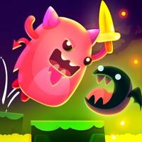 Creepy Catchers App Download Android Apk