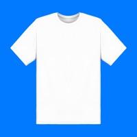 Shirt App