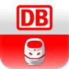 DB Navigator Wiki