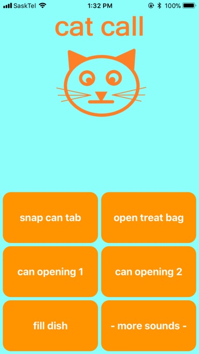 download cat call pro apps 0