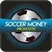Soccer Money - Pronostic