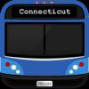 Transit Tracker - Connecticut (CT)