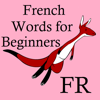 French Words 4 Beginners (FR4L2-1pe)