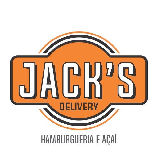 Jacks Delivery