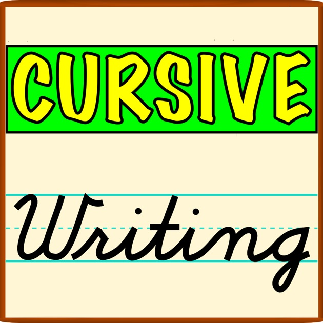 creative writing a master class download itunes