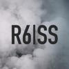 R6:Siege Stat Icon