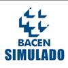Danilo Oliveira - Simulado Bacen Exame Offline artwork