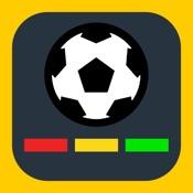 Footballian - Betting Tips