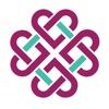 Health Coach Institute health professionals institute
