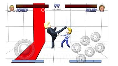 download Battle of Leaders apps 0