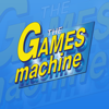 TGM - The Games Machine