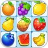 Onet Fruit Deluxe Classic