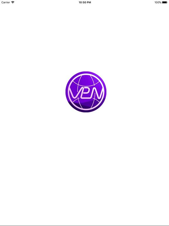 http://is4.mzstatic.com/image/thumb/Purple118/v4/f1/03/0c/f1030ced-b18d-f0ed-1425-d3e64cc0b724/source/576x768bb.jpg