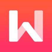 Wallz HD Hintergrundbilder